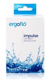 Ergoflo Impulse