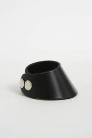 Arab Cock Ring
