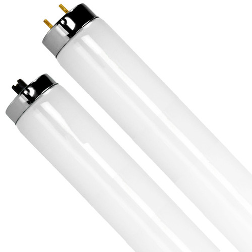 Brilliance 80W Tanning Bulbs -5% UVB F59 (Case of 25)