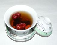SANPAOTAI - Friendship Tea