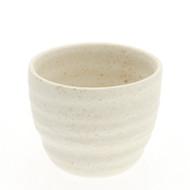 Sea Salt Spray Small Teacup