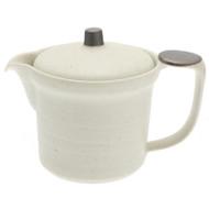 Sea Salt Spray Teapot