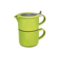 Tea for One - Chartreuse