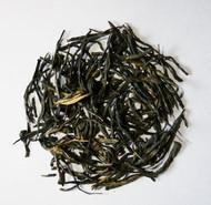 Organic Golden Needles Black Tea