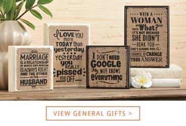 bs-general-graphics-gifts-april-2016.jpg