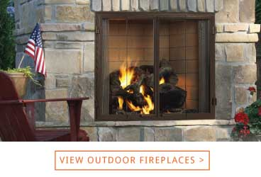 bs-outdoor-fireplaces-web-graphics.jpg