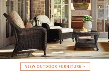 bs-outdoor-furniture-web-graphics.jpg