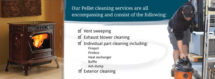 bs-pellet-service-graphic-june-2016.jpg