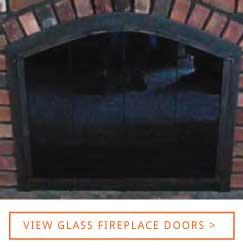 bs-web-graphics-fireplace-accessories-glass-doors-june-2016-1.jpg