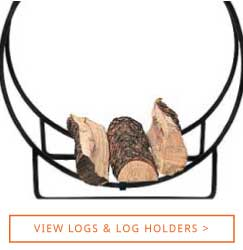 bs-web-graphics-fireplace-accessories-logs-holders-june-2016-1.jpg