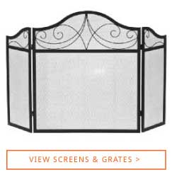 bs-web-graphics-fireplace-accessories-screens-june-2016-1.jpg