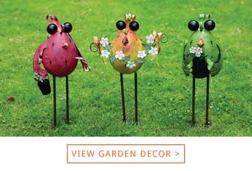 bs-web-graphics-garden-decor-april-2016.jpg