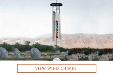 bs-web-graphics-wind-chimes-april-2016.jpg