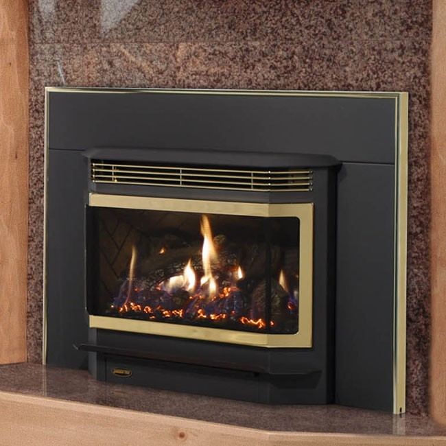 - December Gas Fireplace, Insert And Stove Clearance Event
