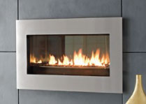 December Gas Fireplace, Insert and Stove Clearance Event