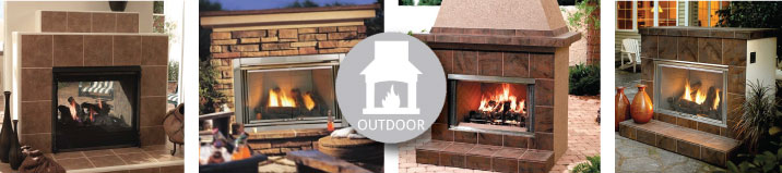 outdoor-fireplace.jpg