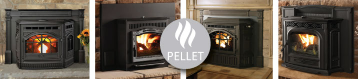 pellet-fireplaces.jpg