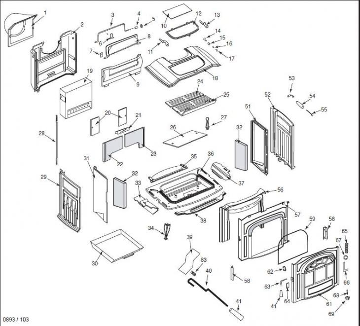 01 kia sephia fuse box  kia  auto wiring diagram