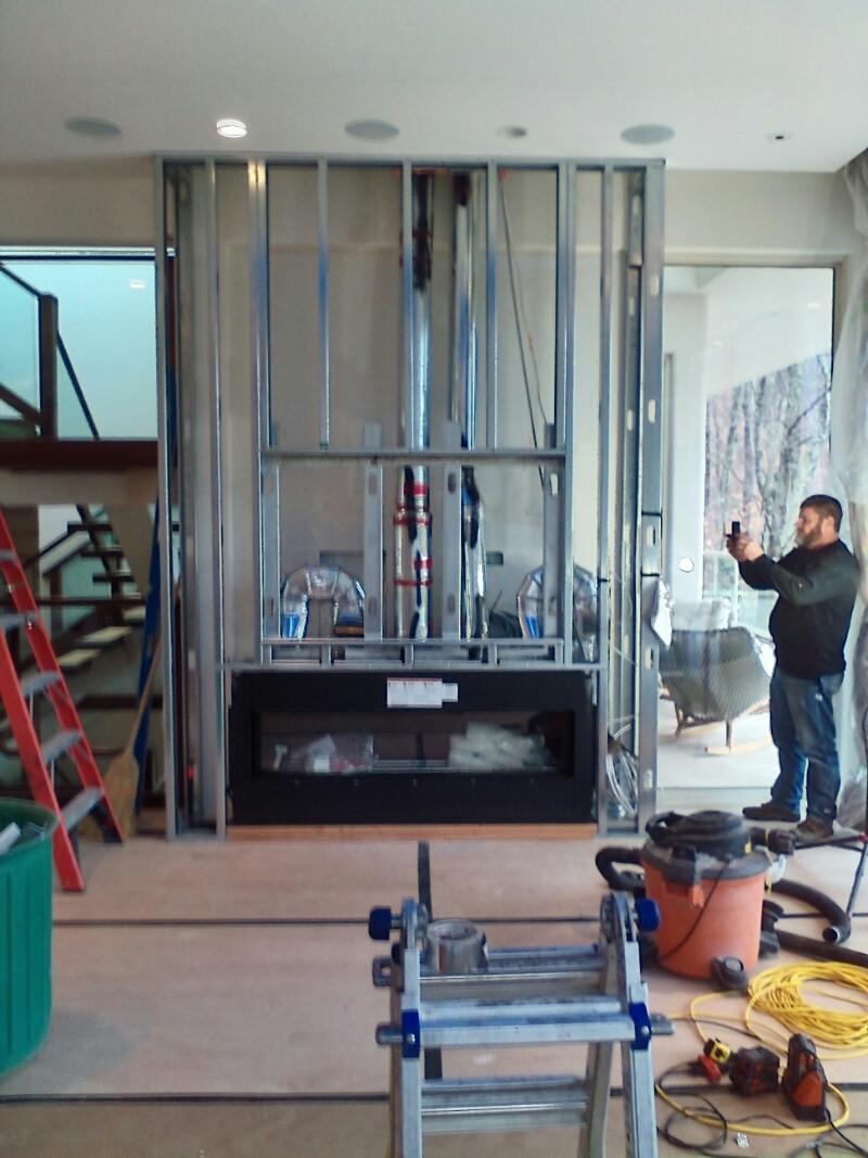 tara-construction-4.jpg