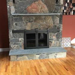 website-barn-fireplace-door-complete.jpg