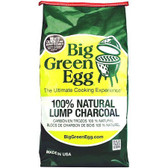 Big Green Egg 20lb Bag of Charcoal