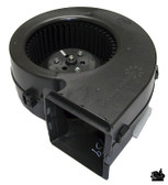 Convection Blower for MT Vernon AE