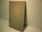Baffle Board 5100i ACC