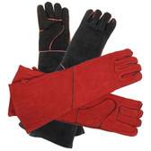 Standard Hearth Gloves