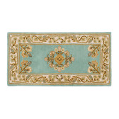 Wintergreen Jardin Rectangular Rug