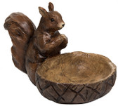 Squirrel Container