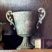 Trophy Urn
