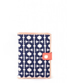 Hilton Head iPad Mini Cover With Stand