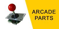 arcadeparts.jpg