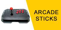 arcadesticks.jpg