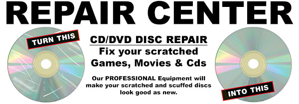 cd-repair-center.jpg