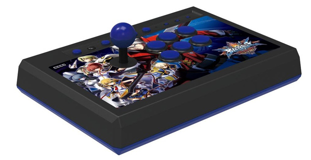 hori-bbcp-extend-fightingstick-622x320.jpg