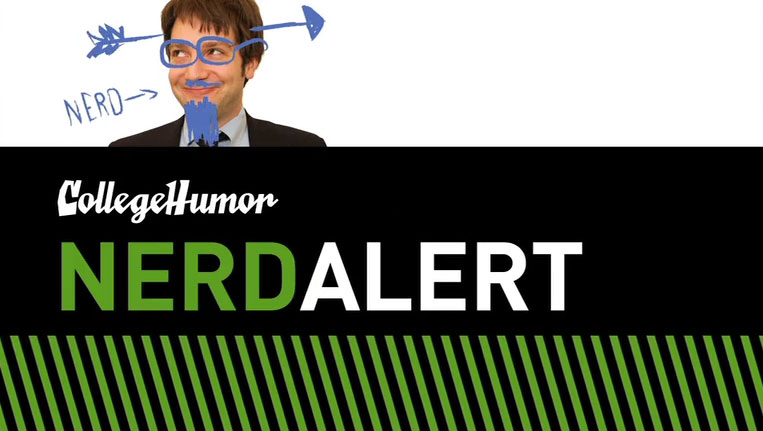 nerd-alert.jpg