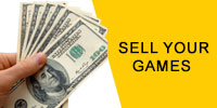 Sell Your Games