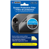 HORI Screen Protective Filter [2000 SLIM Model]