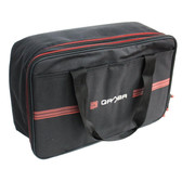 QanBa Fight Stick Bag