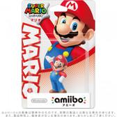 Mario - Mario Party 10 Amiibo
