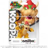 Koopa - Mario Party 10 Amiibo