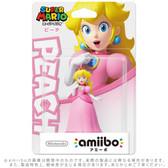 Peach Amiibo - Mario Party 10 Series