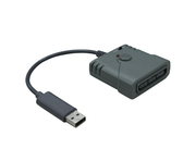 PS2 to PS3 & PS4 Controller Converter P4-SBK