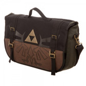 Nintendo Zelda Messenger Bag