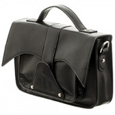 Star Wars Darth Vader Classic Satchel