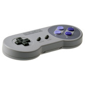 8bitdo SNES30  Wireless Controller