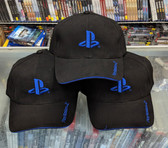 "Sony PlayStation 2 ""E3"" Event Hat"