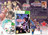 Dodonpachi ResurrectionDeluxe Edition (UK Version)