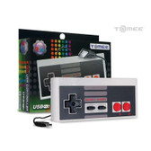 PC/ Mac NES USB Controller